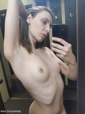 Leccia escorte girl massage sexe à La Colle-sur-Loup